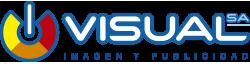Visual SA Tienda Online