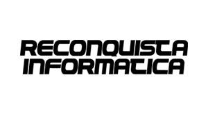 reconquistainformatica (2)