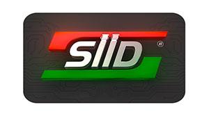 siid logo
